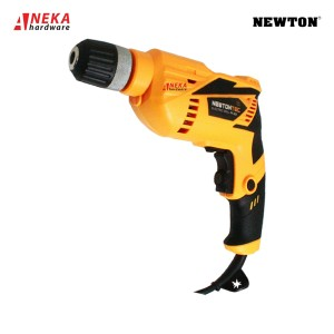 Harga mesin bor listrik newton pf021 alat   HARGALOKA.COM