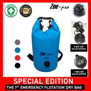 Harga Dry Bag 2l Sinotop Drybag 2 L Waterproof Bag 2 Liter Tas Outdoor Motor Katalog.or.id