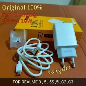 Harga Realme C2 Isp Pinout Katalog.or.id