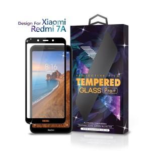 Katalog Xiaomi Redmi 7a Specs Katalog.or.id