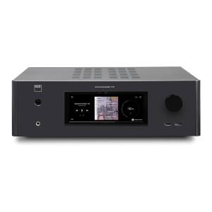 Harga nad t 778 av surround sound | HARGALOKA.COM