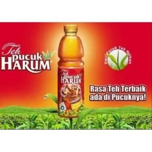 Harga Teh Pucuk Harum Png Katalog.or.id