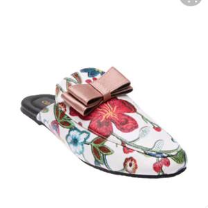 Harga Flat Shoes Lazada Katalog.or.id