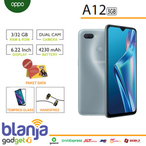 Info Oppo A5 Review Katalog.or.id
