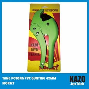 Info Gunting Pipa Pvc Prohex Tang Pemotong Pipa Pvc Pipe Cutter Katalog.or.id