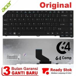 Harga original keyboard acer travelmate p243 | HARGALOKA.COM