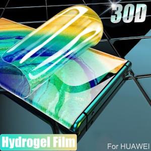 Harga Oppo A5 Corning Gorilla Glass Katalog.or.id