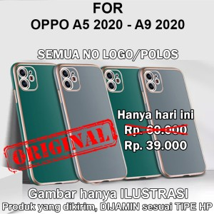 Info Oppo A9 Warna Ijo Katalog.or.id