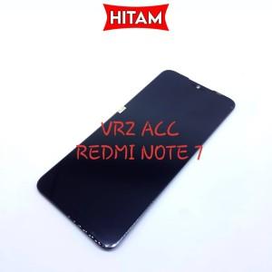 Katalog Xiaomi Redmi 7 On Amazon Katalog.or.id