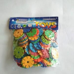 Harga lego bunga | HARGALOKA.COM