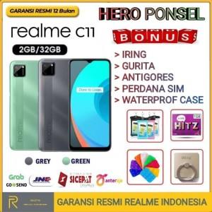 Info Bekas Realme C3 Ram 3 32 Katalog.or.id