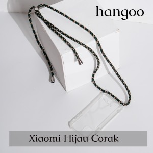 Harga Redmi 8 Hijau Katalog.or.id