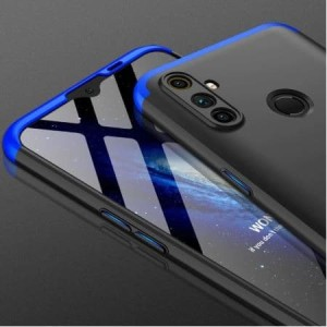 Katalog Realme C3 Full Specifications Katalog.or.id