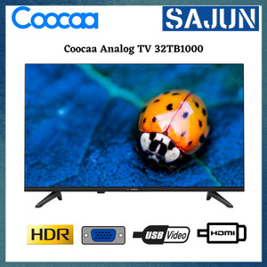 Harga Tv Led Sony 24 Inch Katalog.or.id
