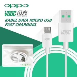 Info Kabel Data Oppo Vooc Katalog.or.id