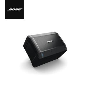 Harga bose s1 pro system speaker   HARGALOKA.COM