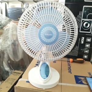 Harga miyako kipas angin kad 927 b duo 9 inch | HARGALOKA.COM