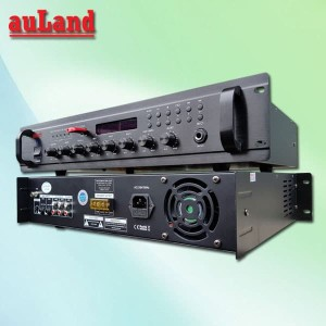 Harga harga mixer amplifier ad 240ma usb mp3 kualitas bagus harga | HARGALOKA.COM