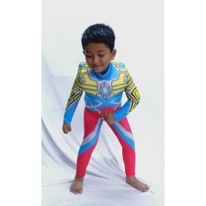 Harga baju renang anak bisa ngapung ultraman   HARGALOKA.COM