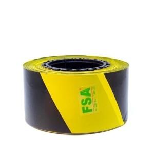 Harga Safety Garis Proyek Police Line Barricade Tape Ukuran 3 X 500 Meter Katalog.or.id