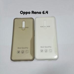 Harga Oppo A5 Inch Katalog.or.id