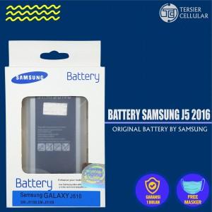 Harga baterai batre samsung j5 2016 | HARGALOKA.COM