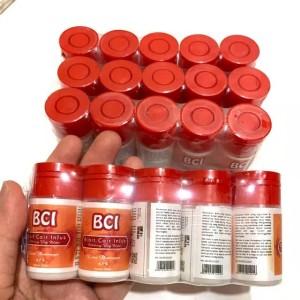 Harga bci bibit cair infus original bibit arbutin bibit pemutih | HARGALOKA.COM