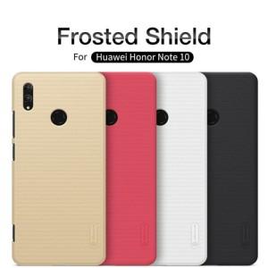 Harga Huawei Mate 30 Pro Vs Xiaomi Note 10 Katalog.or.id