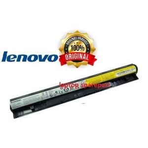 Harga baterai original lenovo ideapad g40 45 g400s g405s g410s | HARGALOKA.COM