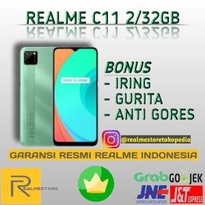 Katalog Realme C11 2 32 Katalog.or.id