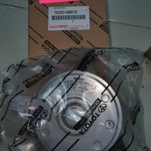 Info Cairan Pendingin Mobil Radiator Coolant Honda All Season Premix Type 1 Katalog.or.id