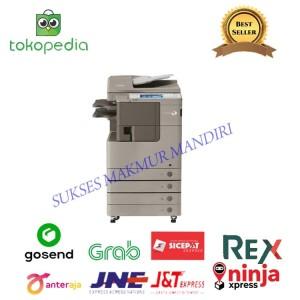Harga mesin fotocopy canon ir advance 4051 ira | HARGALOKA.COM