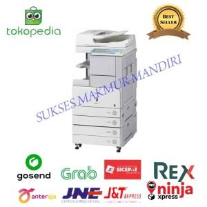 Harga mesin fotocopy canon ir 3245 | HARGALOKA.COM