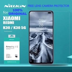 Katalog Xiaomi Redmi Note 7 Z Rh K L F Katalog.or.id