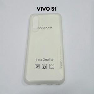 Info Vivo S1 Spesifikasi Dan 2020 Katalog.or.id