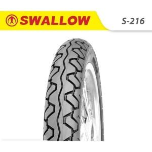 Info Ban Swallow Katalog.or.id