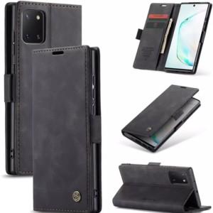 Katalog Samsung Galaxy Note 10 Lite Gsm Arena Katalog.or.id