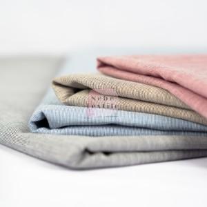 Harga bahan atasan kemeja kain katun filafil lebar 147cm seri 4   HARGALOKA.COM