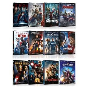 Harga hardisk wd element 1tb free 500 film box office terbaru | HARGALOKA.COM