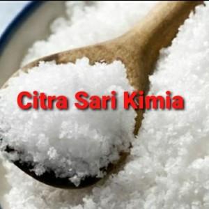 Harga garam inggris magnesium sulfate | HARGALOKA.COM