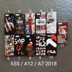 Katalog Case Oppo A7 2018 Katalog.or.id