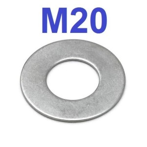 Info Ring Plat M10 Stainless Lebar Katalog.or.id