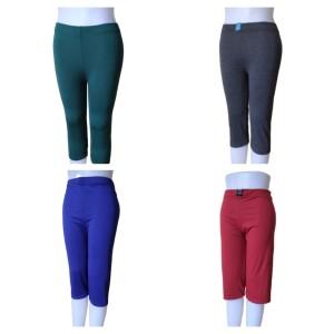 Murah 10 Daftar Harga Celana Legging Scuba 2020 Terbaru Spotharga Com
