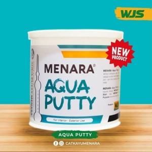 Info Propan Aqua Putty Grey Dempul Waterbased Multipurpose Katalog.or.id