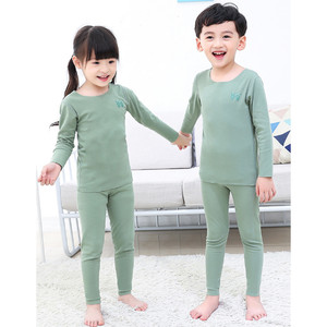 Harga setelan baju anak lengan panjang import lucu set baju tidur anak 68     HARGALOKA.COM