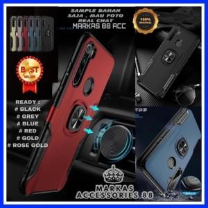 Info Xiaomi Redmi K20 Case Katalog.or.id