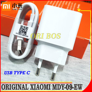 Katalog Xiaomi Redmi 7 Charger Type Katalog.or.id