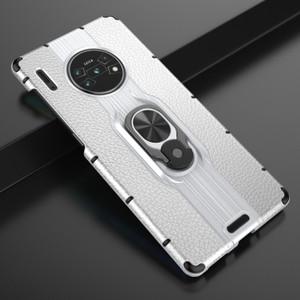 Info Huawei Mate 30 Pro Google Play Katalog.or.id