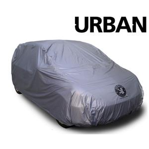 Harga car cover mobil urban city car jazz yaris mini cooper estilo small   all | HARGALOKA.COM
