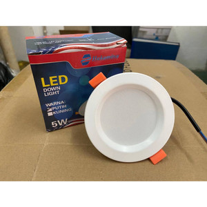 Info Lampu Downlight Led Katalog.or.id
